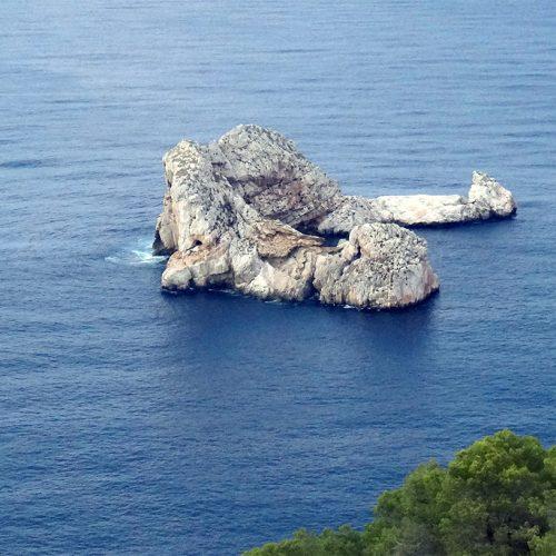 Jetski Rent Ibiza Tours Margaritas 60 min 2persons in the Jetski